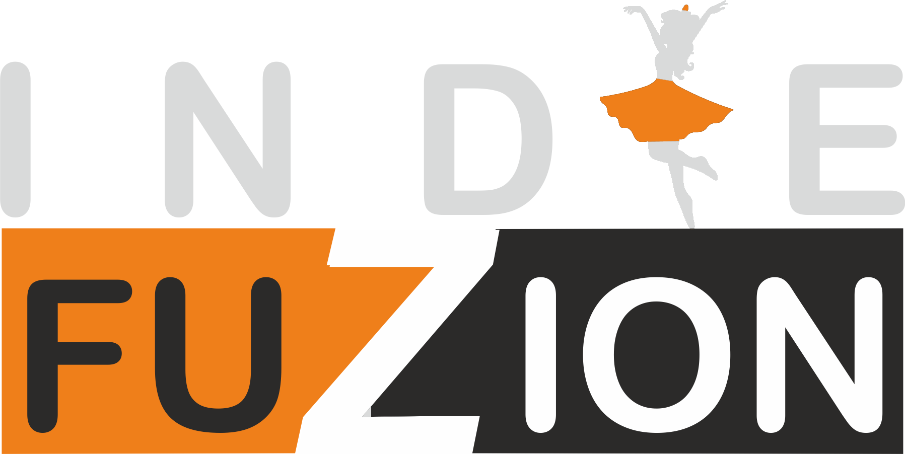 logo_not_found